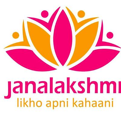 Janalakshmi Financial logo