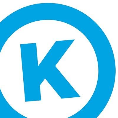 Konvert - go to company page