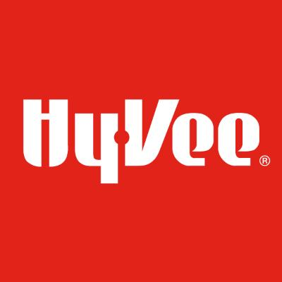 Hy-Vee, Inc. logo
