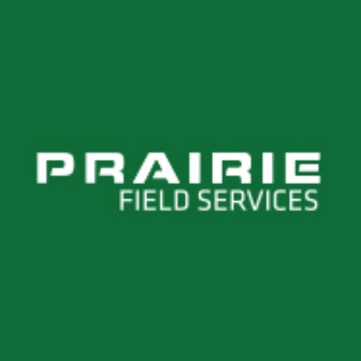 Prairie Field Services logo