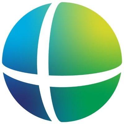 Hunter Selection logo