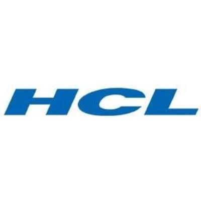 HCL Americas logo