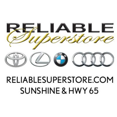 Reliable Toyota Springfield Mo >> Working At Reliable Toyota Lexus Bmw In Springfield Mo
