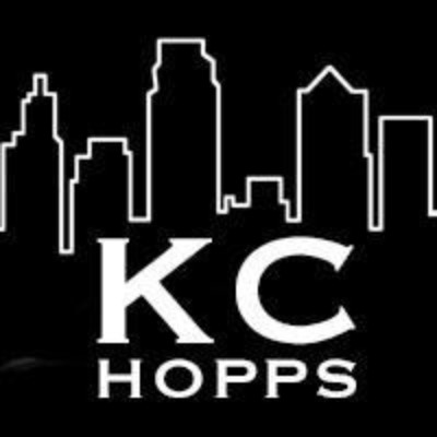 KC Hopps, Ltd.