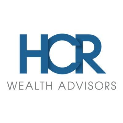 HCR Wealth Advisors logo