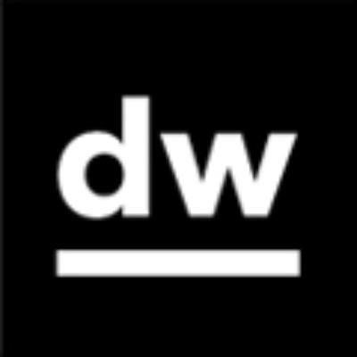 Logo Directwest