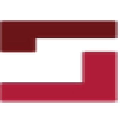 logotipo de la empresa Secorse