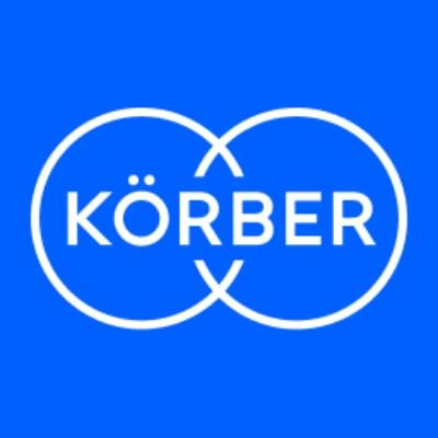 Körber-Logo
