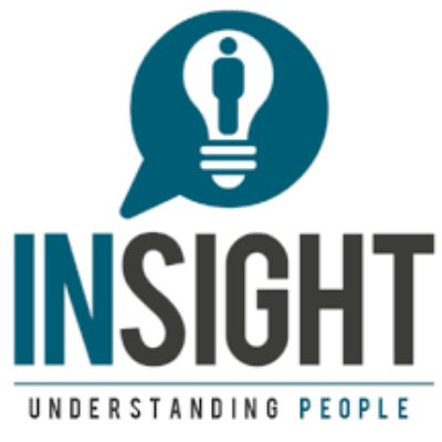 Insight IT Recruitment logo