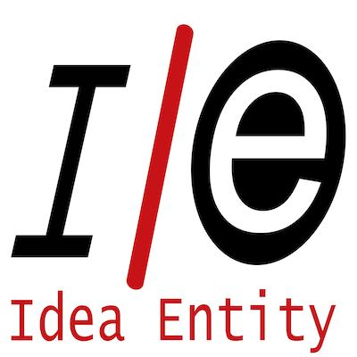 Idea Entity Corporation logo