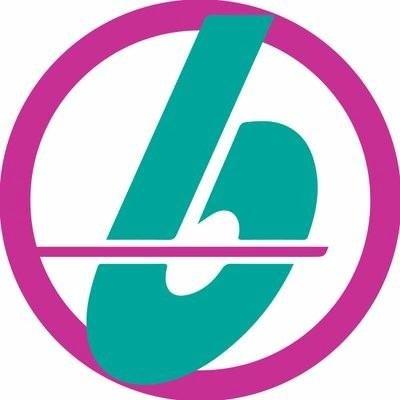 D.M. Bowman, Inc. logo