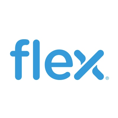 Working at Flex in Calgary, AB: Employee Reviews | Indeed com