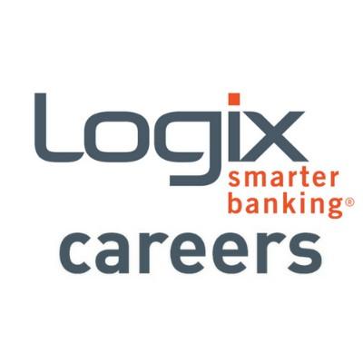 Logix Federal Credit Union logo