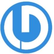Brand Developers logo
