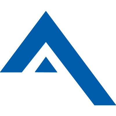 Flatiron Construction Corp logo