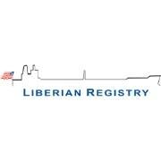 LISCR, LLC - go to company page
