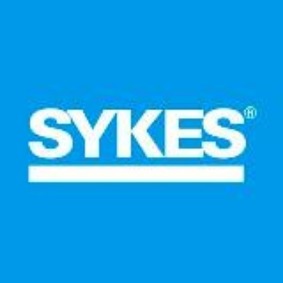 Working as a Technical Support at Sykes Enterprises