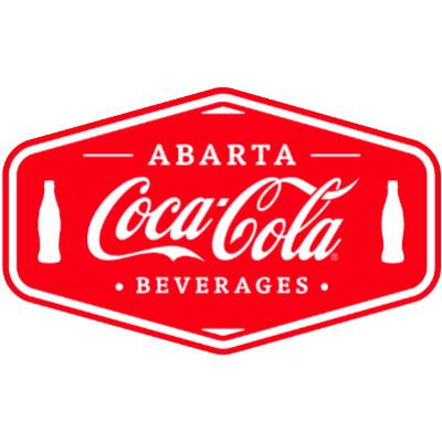 Questions and Answers about ABARTA Coca-Cola Beverages