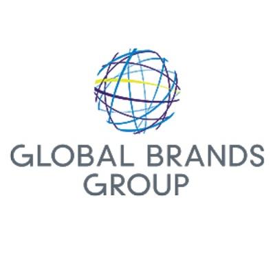 Global Brands Group logo