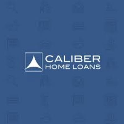 Caliber Home Loans Loan Processor Salaries In The United States