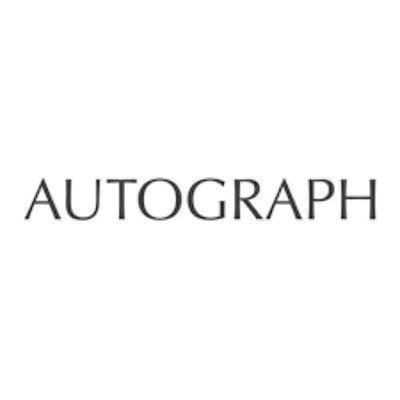 Autograph Fashion logo
