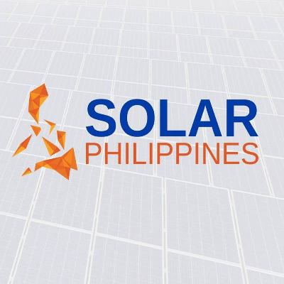 Tremendous Working At Solar Philippines Employee Reviews About Salary Home Interior And Landscaping Oversignezvosmurscom