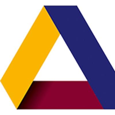 Delta Academies Trust logo