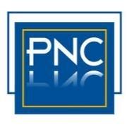 PNC Infratech logo