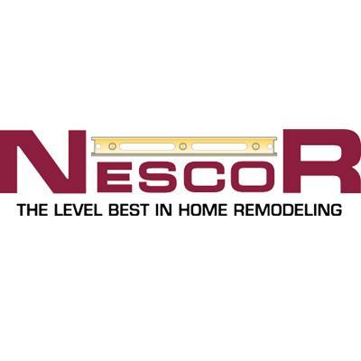 NESCOR