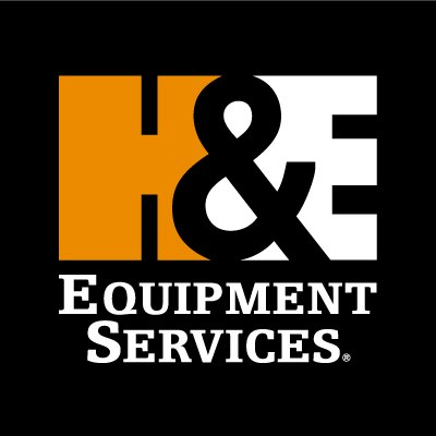 Working at H&E Equipment Services: 198 Reviews | Indeed com