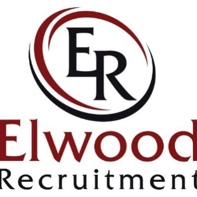 Elwood Recruitment Ltd logo