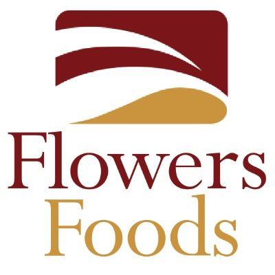 Working as an Independent Distributor at Flowers Foods