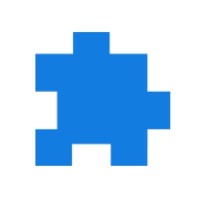 logotipo de la empresa Grupo2000