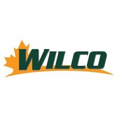 Wilco Contractors Southwest logo