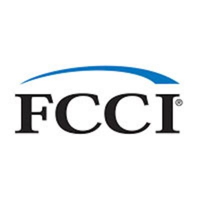 Indeed Sarasota Fl >> Fcci Insurance Group Careers And Employment Indeed Com