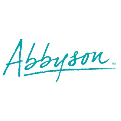 Working At Abbyson Living Corporate: Employee Reviews ...