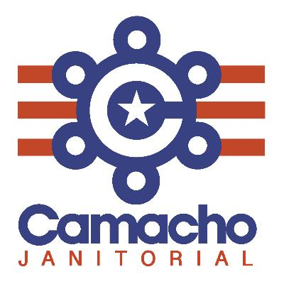 Camacho Equipment & Janitorial Supply, INC logo