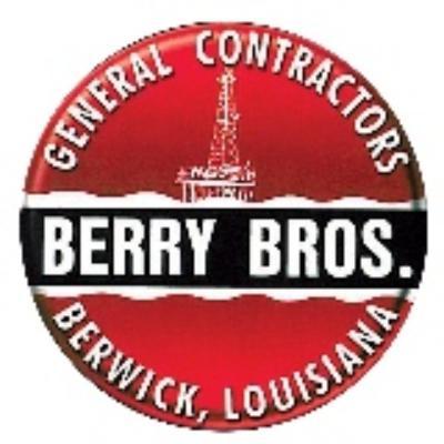 Berry Bros. General Contractors, Inc.