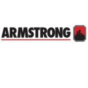 Armstrong Fluid Technology company logo
