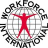 Workforce International logo