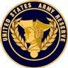 U.S. Army Reserve logo