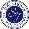 株式会社stance innovationのロゴ