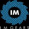 IM GEARS PVT LTD company logo