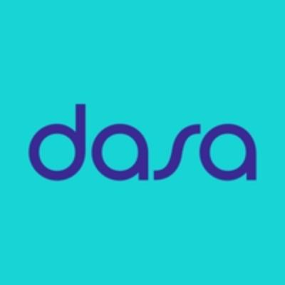 Logotipo - DASA
