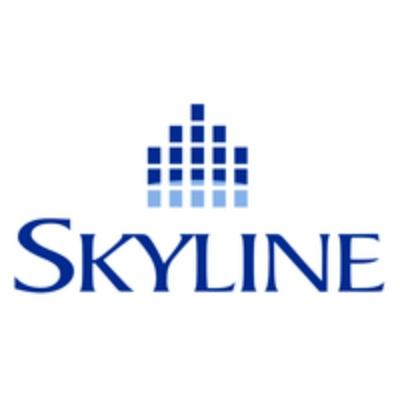 Skyline Group of Companies logo