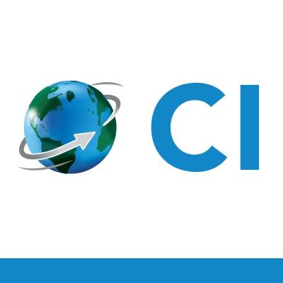The Canadian Institute logo