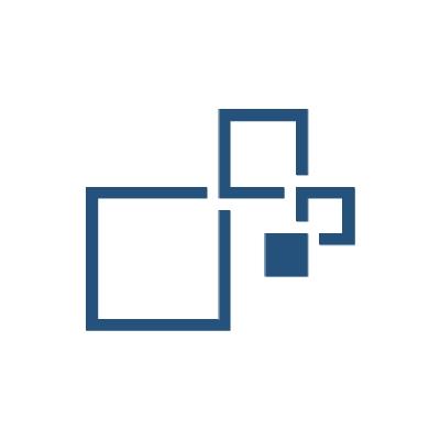 Logo Index Exchange