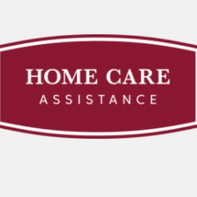 Logo Home Care Assistance Winnipeg