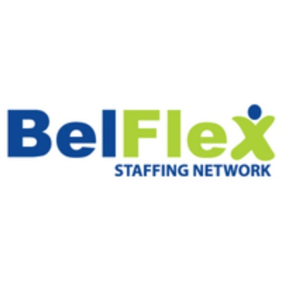 working at belflex staffing network in winston salem nc employee reviews indeedcom