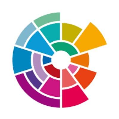 Logo van Zorgpartners Midden-Holland